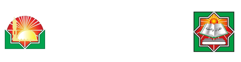 جمعية احياء التراث الإسلامي